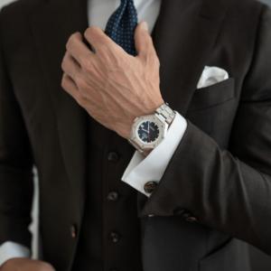 Gents' Watches